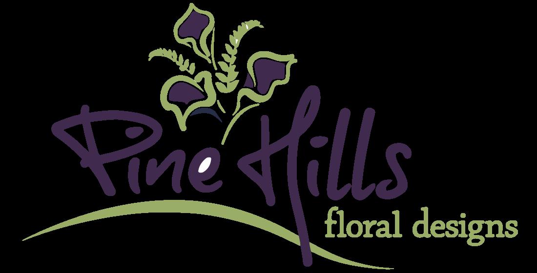 Pine Hills Floral Design